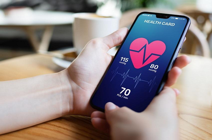 Cardiologistas lançam app gratuito para monitorar a pressão arterial