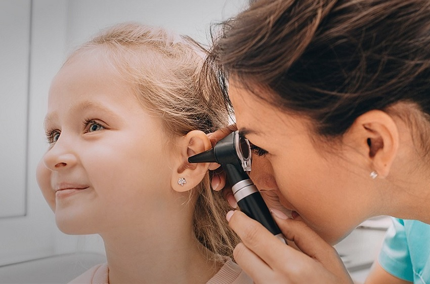 Hospital IPO lança pronto atendimento 24h em otorrinolaringologia infantil