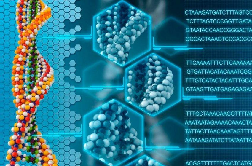 Laboratório lança painel de suscetibilidade à Covid-19