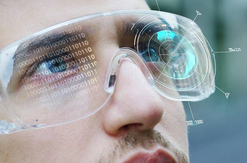 Hermes Pardini: Alexa e a realidade aumentada para uso dos pacientes