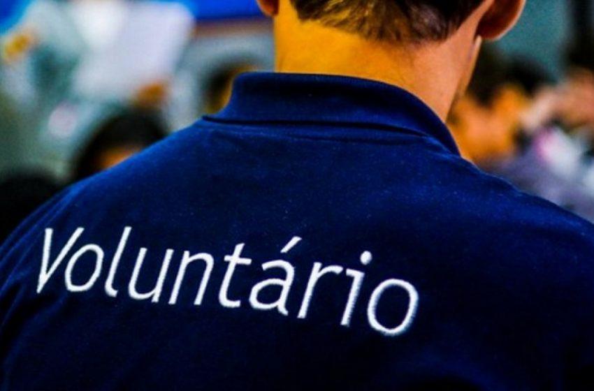 IBM prestará serviço voluntário de consultoria ao Governo de SP