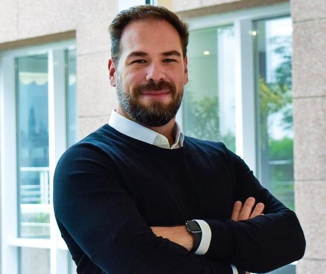 Fleury e Amgen anunciam parceria para oferecer plataforma de telemedicina
