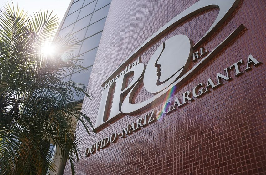 Grupo IPO anuncia ingresso em novo segmento de atuação