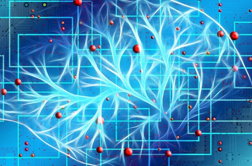 GetConnect incorpora IA em plataforma de telemedicina