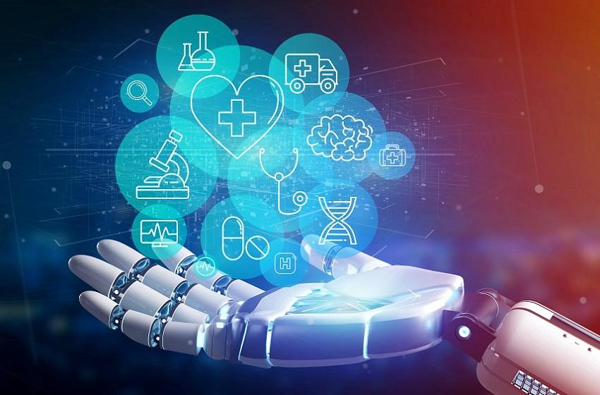 Unimed-BH destaca impactos positivos com o uso de IA