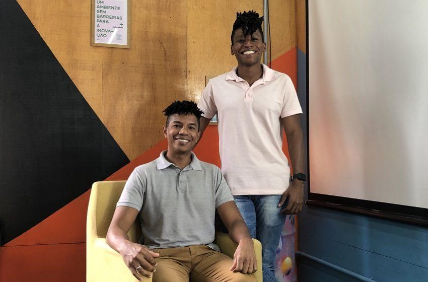 Startup AfroSaúde é selecionada para programa de aceleração da Qintess