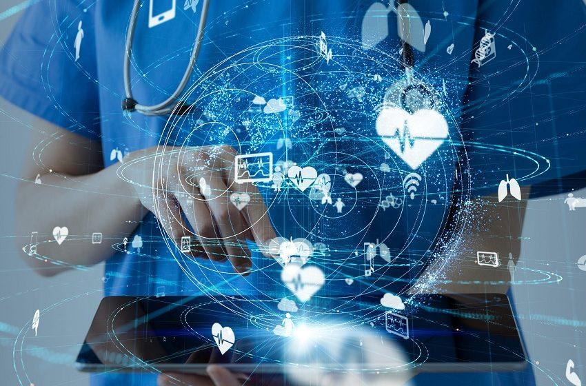 MV e Procenge fecham parceria em solução de ERP