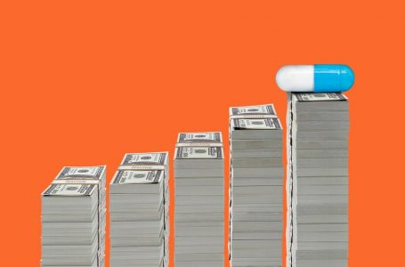 Com fim de prorrogação de patentes, Supremo pode baratear tratamentos