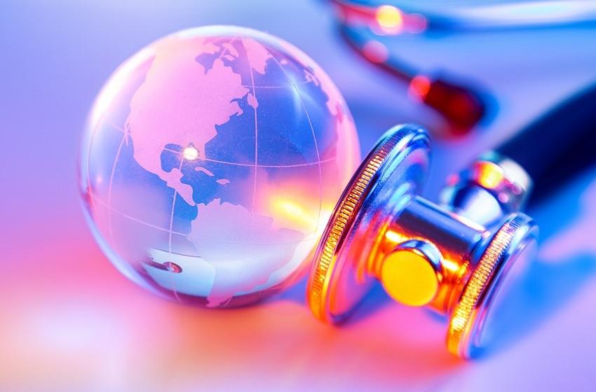 One Health: o papel da Saúde Única frente à pandemia