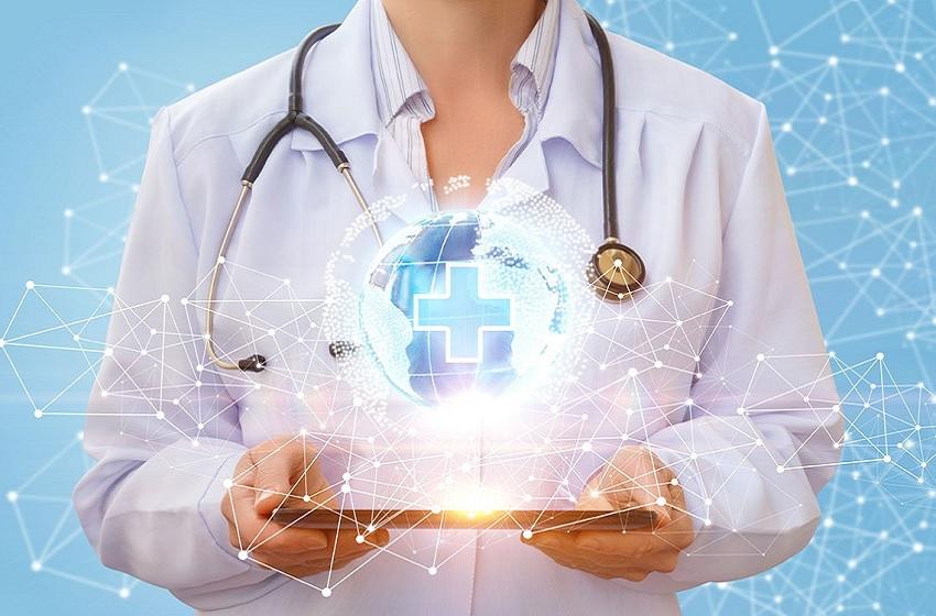 AsQ inicia operações focada em gestão da saúde suplementar