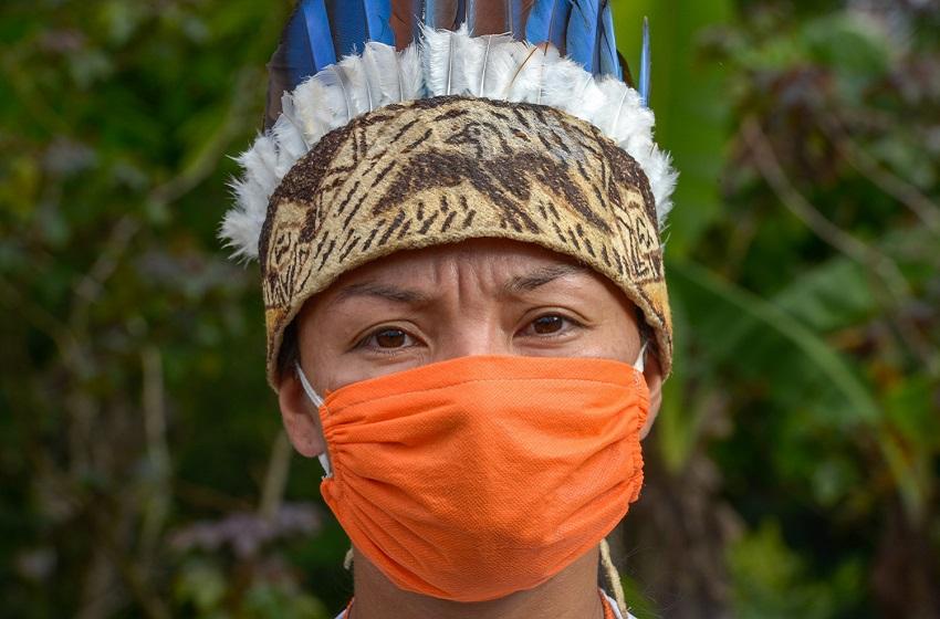 Telemedicina ampliará atendimento médico em 31 aldeias do Médio Xingu