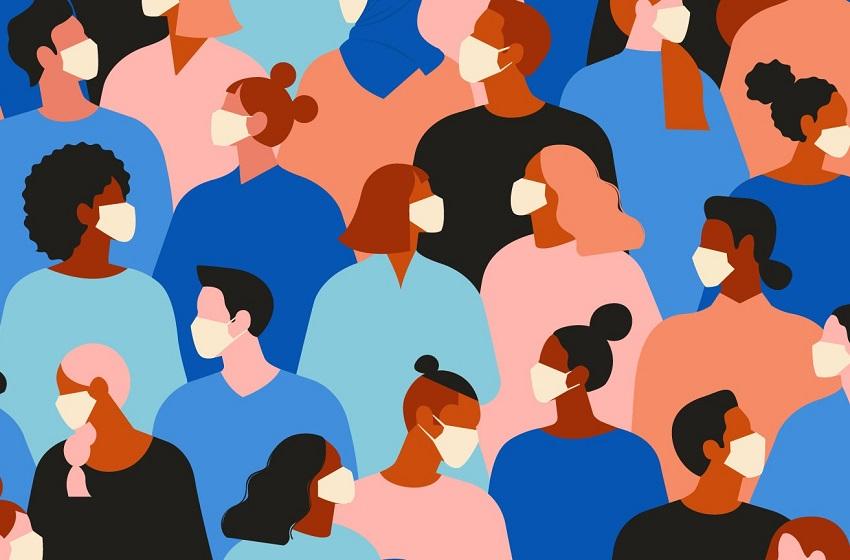 Registro racial e social de pacientes com Covid-19 é aprovado
