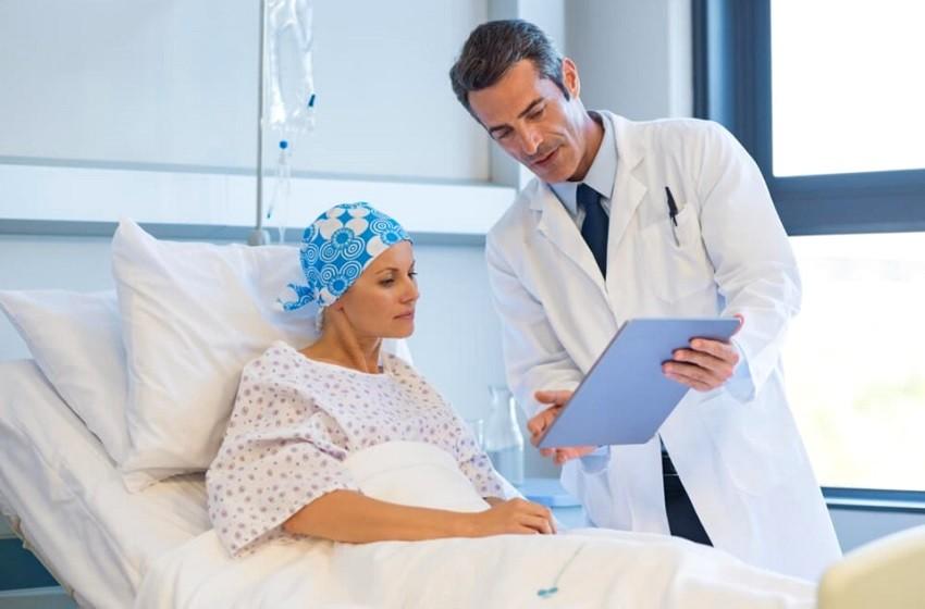 Casa de Saúde São José e Oncoclínicas fecham parceria