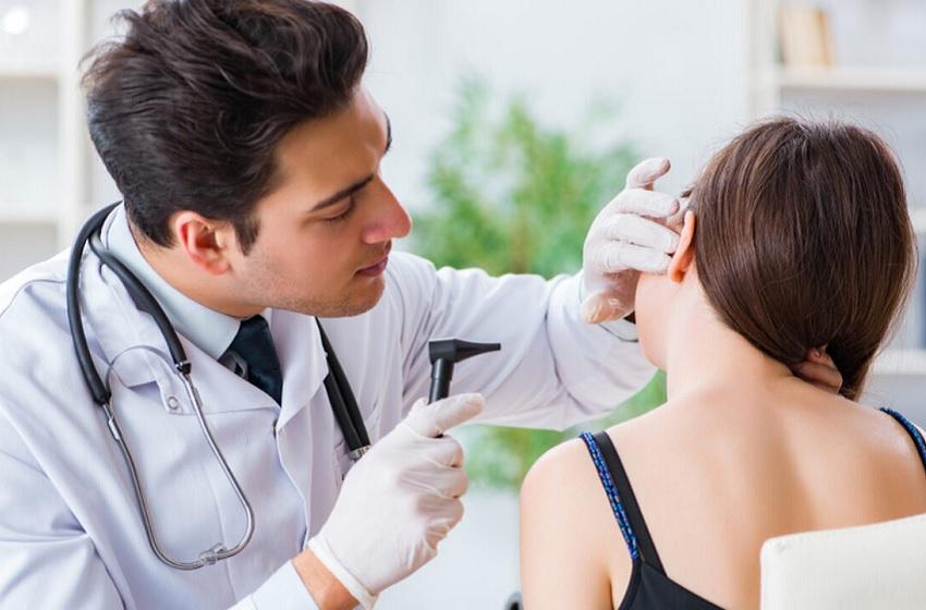 Hospital Dona Helena implanta serviço de otorrinolaringologia