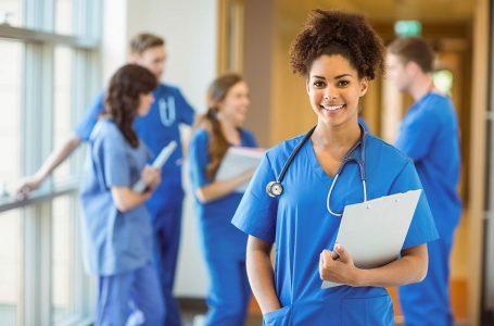 Afya Educacional amplia portfólio de pós-graduação médica
