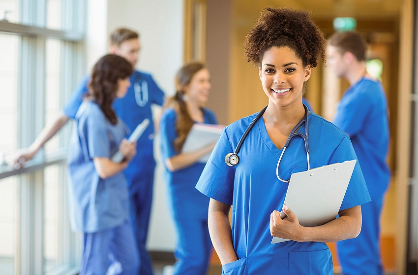 Moinhos de Vento abre inscrições para programa de Residência Médica