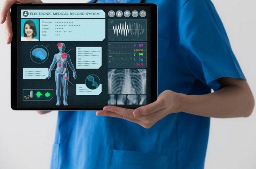 Grupo Sabin anuncia investimento na healthtech ProntMed