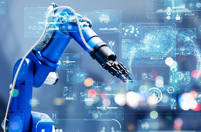Inovações da Era Digital e a Cadeia de Suprimentos Hospitalar 4.0