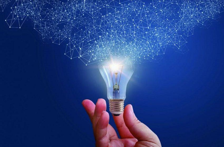 Anahp abre inscrições para programa de seleção de startups