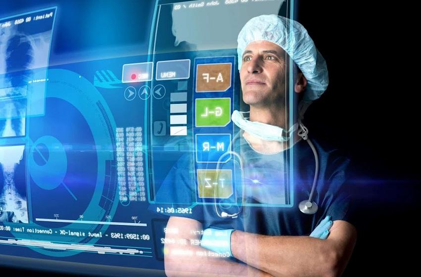 Congresso derruba vetos presidenciais relacionados ao uso da telemedicina