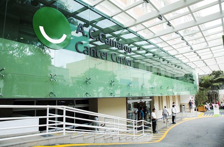 A.C.Camargo investe R$ 52 milhões em nova unidade
