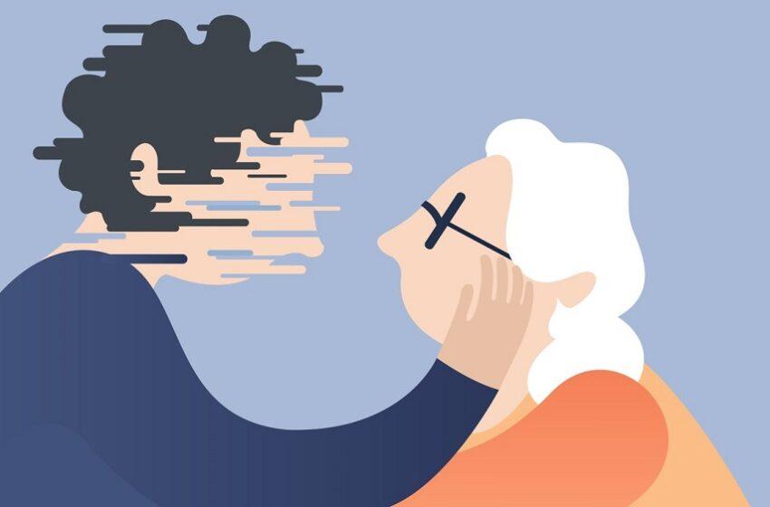 EMS lança app para auxiliar no tratamento do Alzheimer