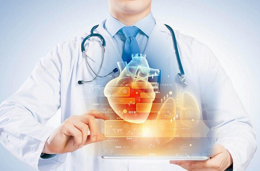 HCor vai usar telemedicina no tratamento de crianças com cardiopatia pelo SUS