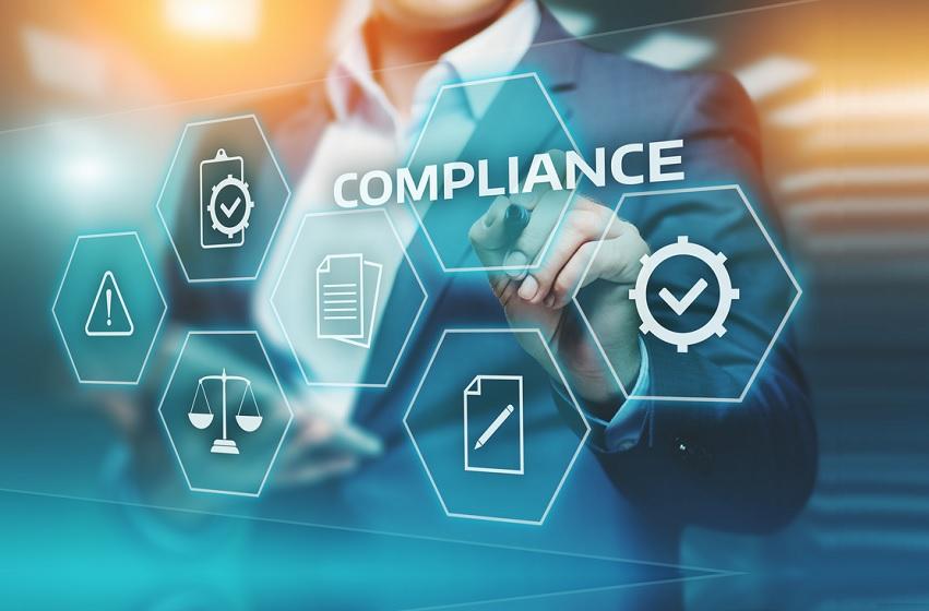 FGV lança módulos gratuitos de Compliance para profissionais de saúde