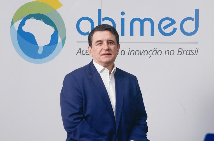 Abimed: Inovação e Telemedicina pautarão o setor no pós-pandemia
