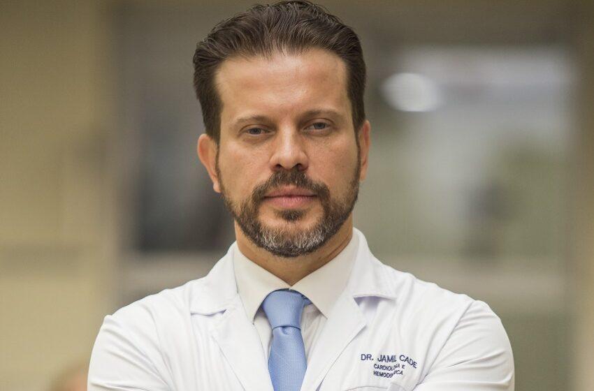 A digitalização da medicina é o futuro da medicina