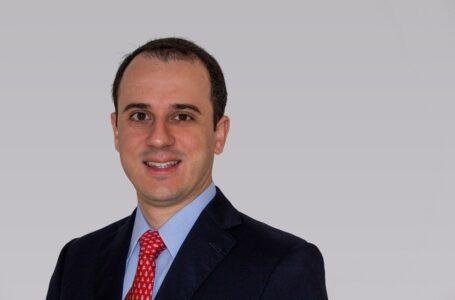 Sanofi Genzyme anuncia Rafael Prado como novo Diretor Geral no Brasil