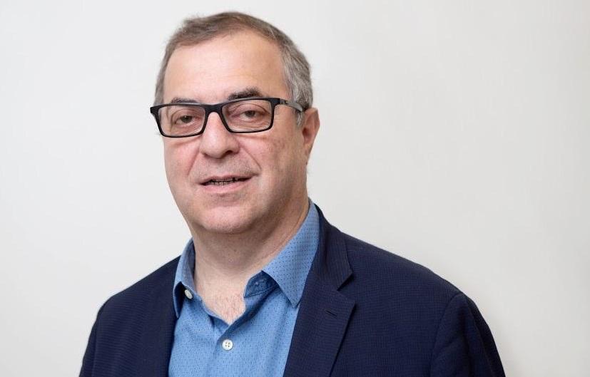 Renato Anghinah assume como CMO global da HempMeds
