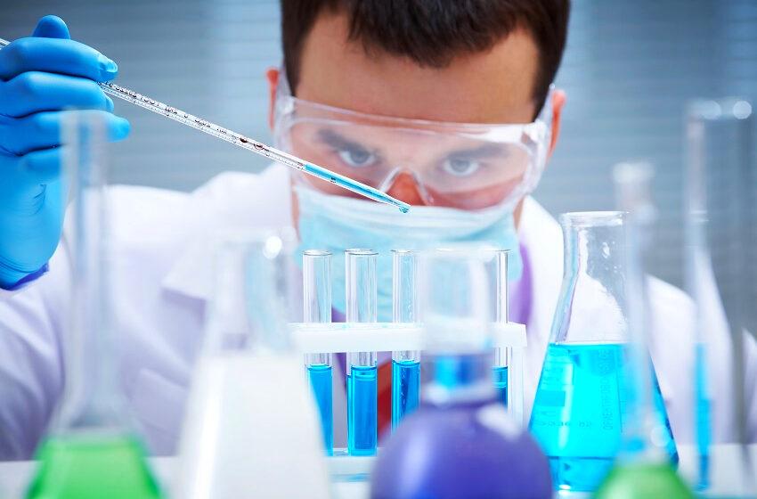 Universidade de Stanford aponta os cientistas mais influentes do mundo