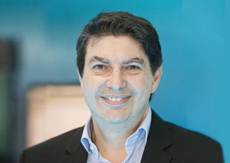 UNIO investe R$ 40 milhões para atender Saúde Suplementar