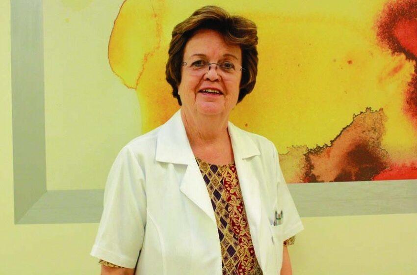 Câncer da Criança: o diagnóstico precoce e o preparo profissional