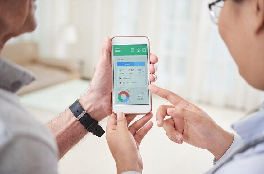 BP oferece check-in eletrônico para exames laboratoriais