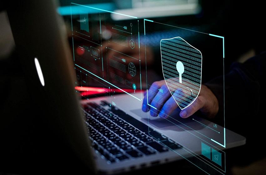 Anvisa publica guia sobre cibersegurança em dispositivos médicos