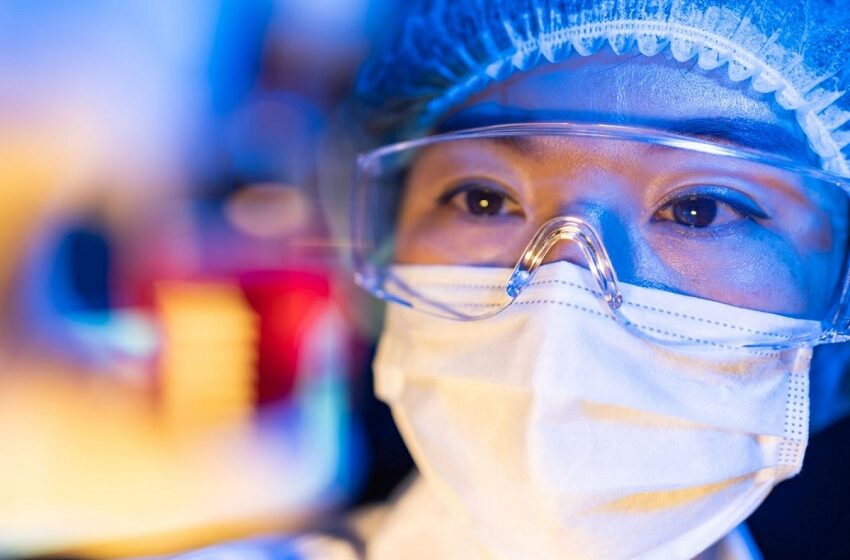 Plano nacional de vacinação contra a Covid-19 terá quatro fases