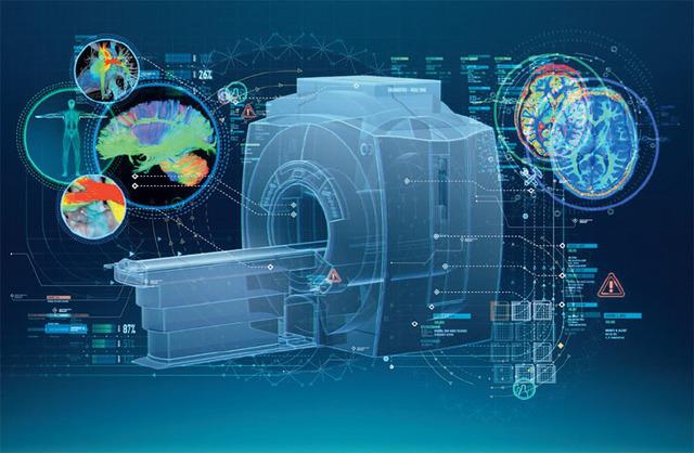Automatização apoia FIDI em atendimento de 46 mil pacientes