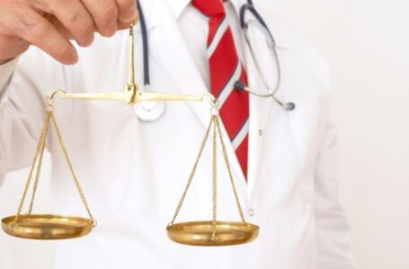 Conciliação deve ser ferramenta para resolução de conflitos em saúde