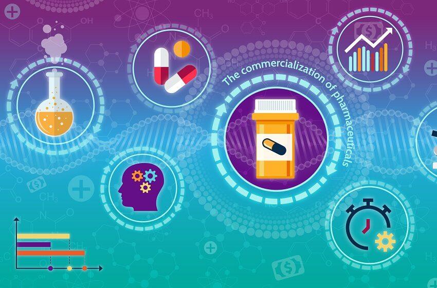 Curso de Farmacologia Clínica aborda Uso Racional de Medicamentos