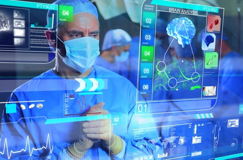 InCor testará Observação Virtual de Pacientes em UTIs