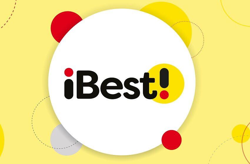 iBest aponta TOP 10 em Serviços online de Saúde