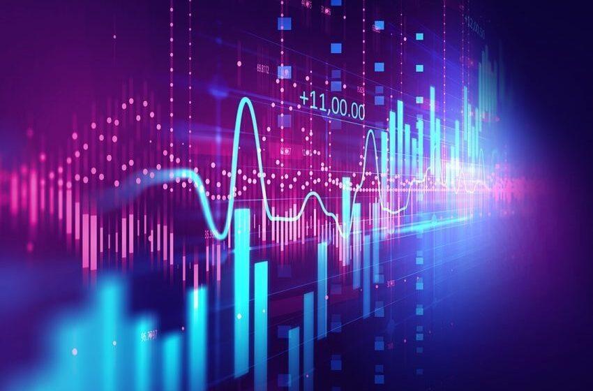 XP lança fundo de investimento internacional voltado à Healthcare
