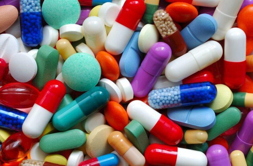 Busca por ansiolíticos e antidepressivos cresce mais de 100% na pandemia
