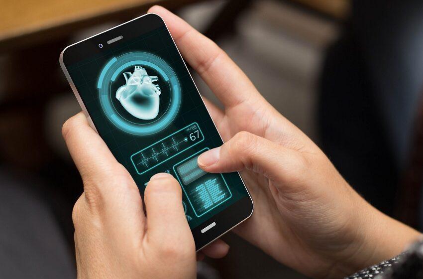 Afya Educacional compra healthtech MedPhone por R$ 6,4 milhões