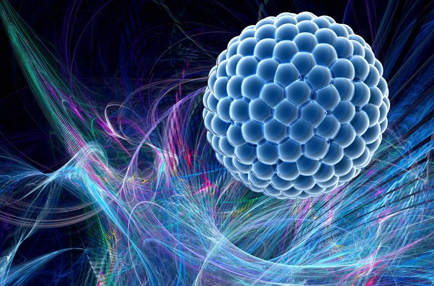 EMS lança primeiro anti-inflamatório nanomolecular do Brasil