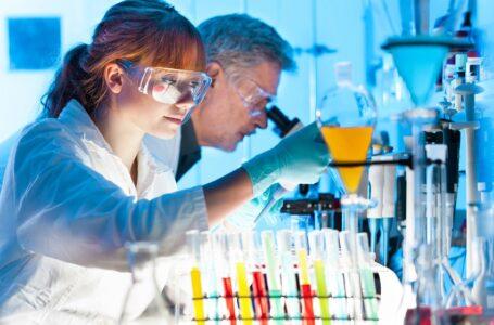Brasil ocupa 25ª posição no ranking mundial de pesquisas clínicas
