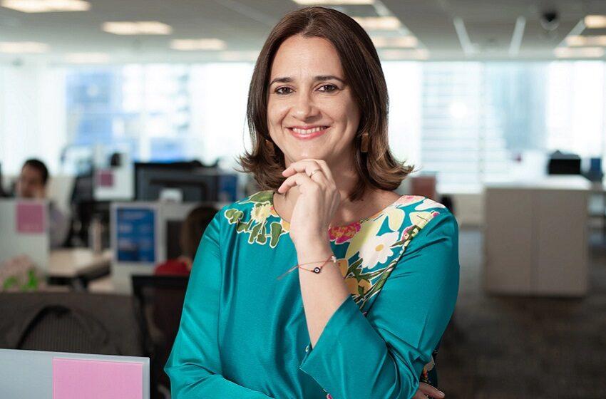 Connect Day: Philips analisa o futuro da saúde digital na América Latina