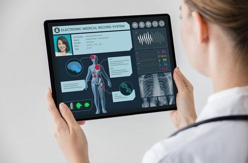Amplimed fornece serviço de telemedicina para a Unimed Fesp